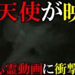 【心霊動画】海外で「本物」と話題になった堕天使ゴラムなど5選(最新2019まで,youtube)[令和TVホラー]